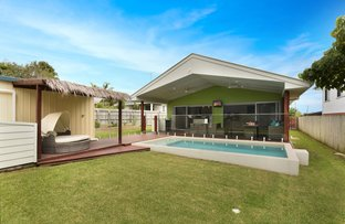 Picture of 25 Hill Street, Currimundi QLD 4551