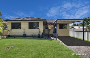 Picture of 75 Emu Drive, San Remo NSW 2262