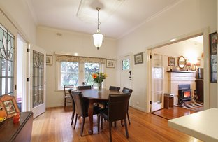 Picture of 6-10 Cornish Road, Healesville VIC 3777