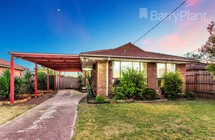 Picture of 41 Neale  Road, Deer Park VIC 3023