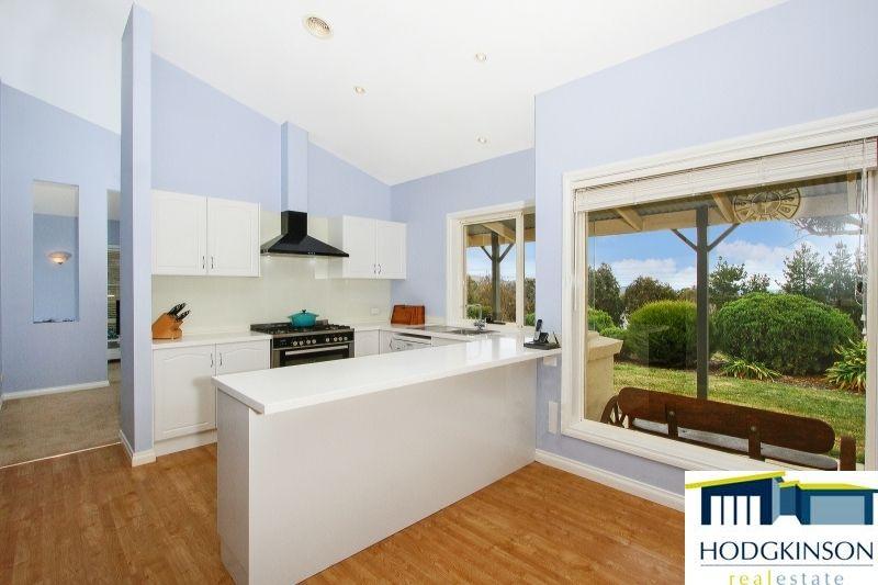 50 Swan Drive, Googong NSW 2620, Image 2
