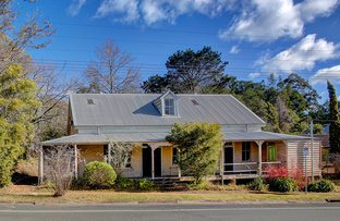 Picture of 168 Moss Vale Rd, Kangaroo Valley NSW 2577