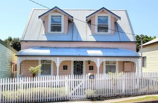 22 Margaret Street, Tighes Hill NSW 2297