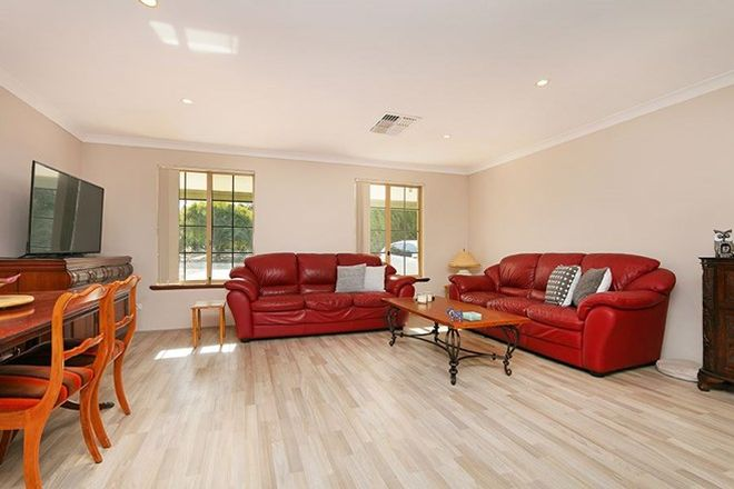 Picture of 65 Aveley Street, WILLETTON WA 6155
