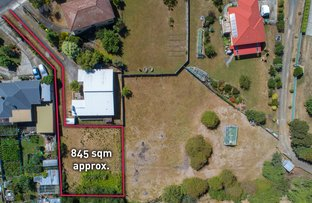 Picture of 29 Brushy Creek Road, Lenah Valley TAS 7008