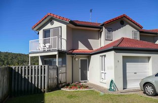 5/6 Buddy Holly Close, Parkwood QLD 4214