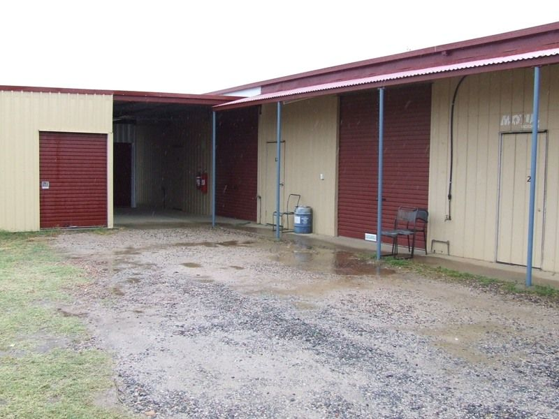 123 Spoonbill Street, Longreach QLD 4730, Image 1