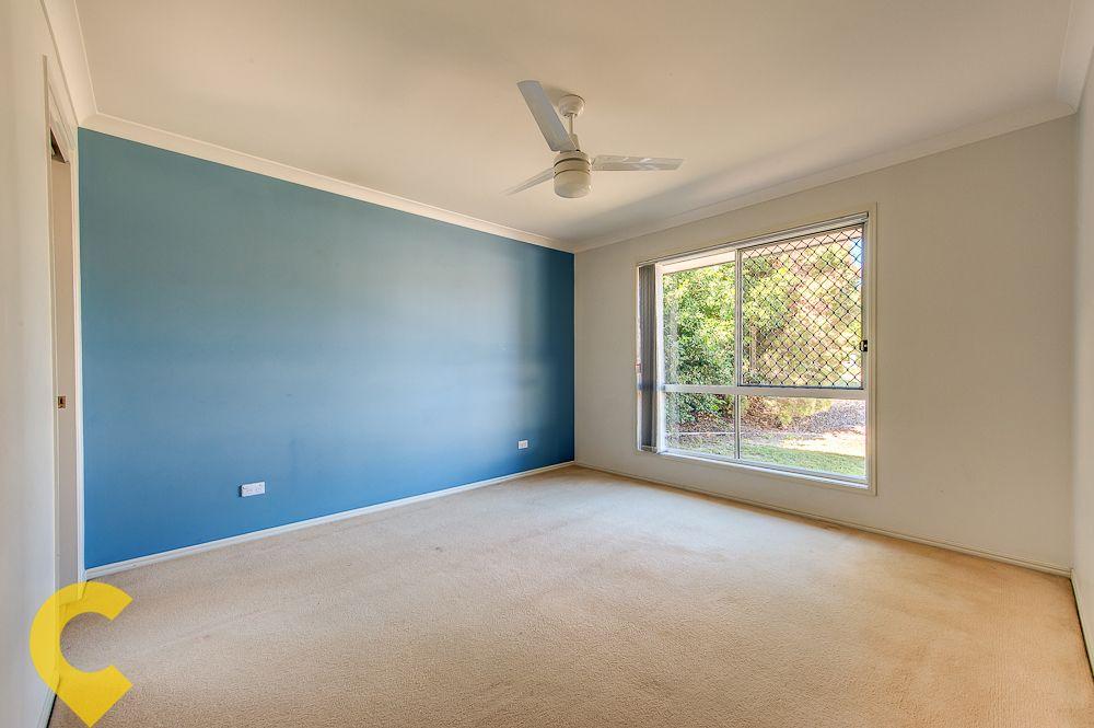 12 Wavecrest Place, Calamvale QLD 4116, Image 1