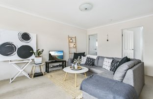 Picture of 10/64 Crown Road, Queenscliff NSW 2096