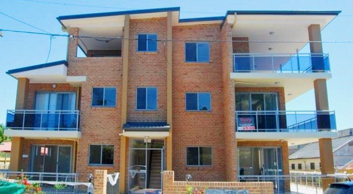 11/11-13 Cross St, Guildford NSW 2161, Image 0