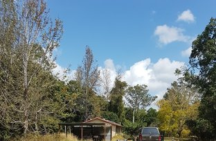 Picture of 475 Delaney Creek Rd, Delaneys Creek QLD 4514