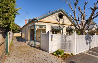 Picture of 143 Holmes Road, Moonee Ponds VIC 3039