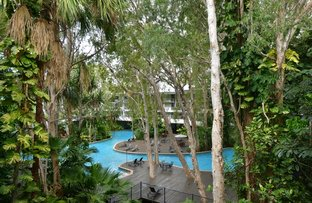 Picture of 4305/41 Williams Esp, Palm Cove QLD 4879