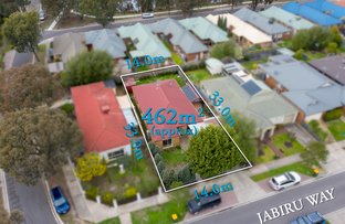 Picture of 12 Jabiru Way, Whittlesea VIC 3757