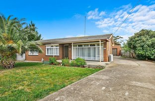 Picture of 98 Ballarat Road, Hamlyn Heights VIC 3215