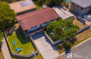 Picture of 2 Murray Street, Birkdale QLD 4159