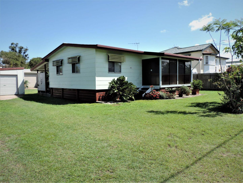 15 Union Street, Torbanlea QLD 4662, Image 1