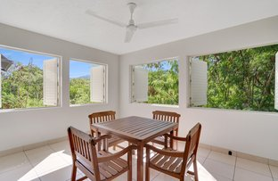 Picture of 1734/2-10 Greenslopes Street, Cairns North QLD 4870