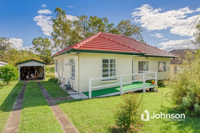 Picture of 11 Phillip Street, ONE MILE QLD 4305