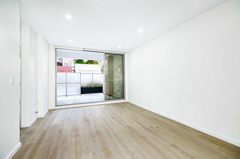 4/7-15 McGill Street, Lewisham NSW 2049, Image 1