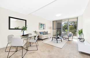 Picture of 53/554 Mobray Road, Lane Cove NSW 2066