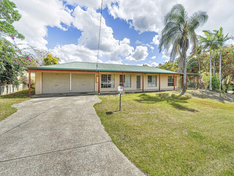 34 Gingko Crescent, Regents Park QLD 4118, Image 0
