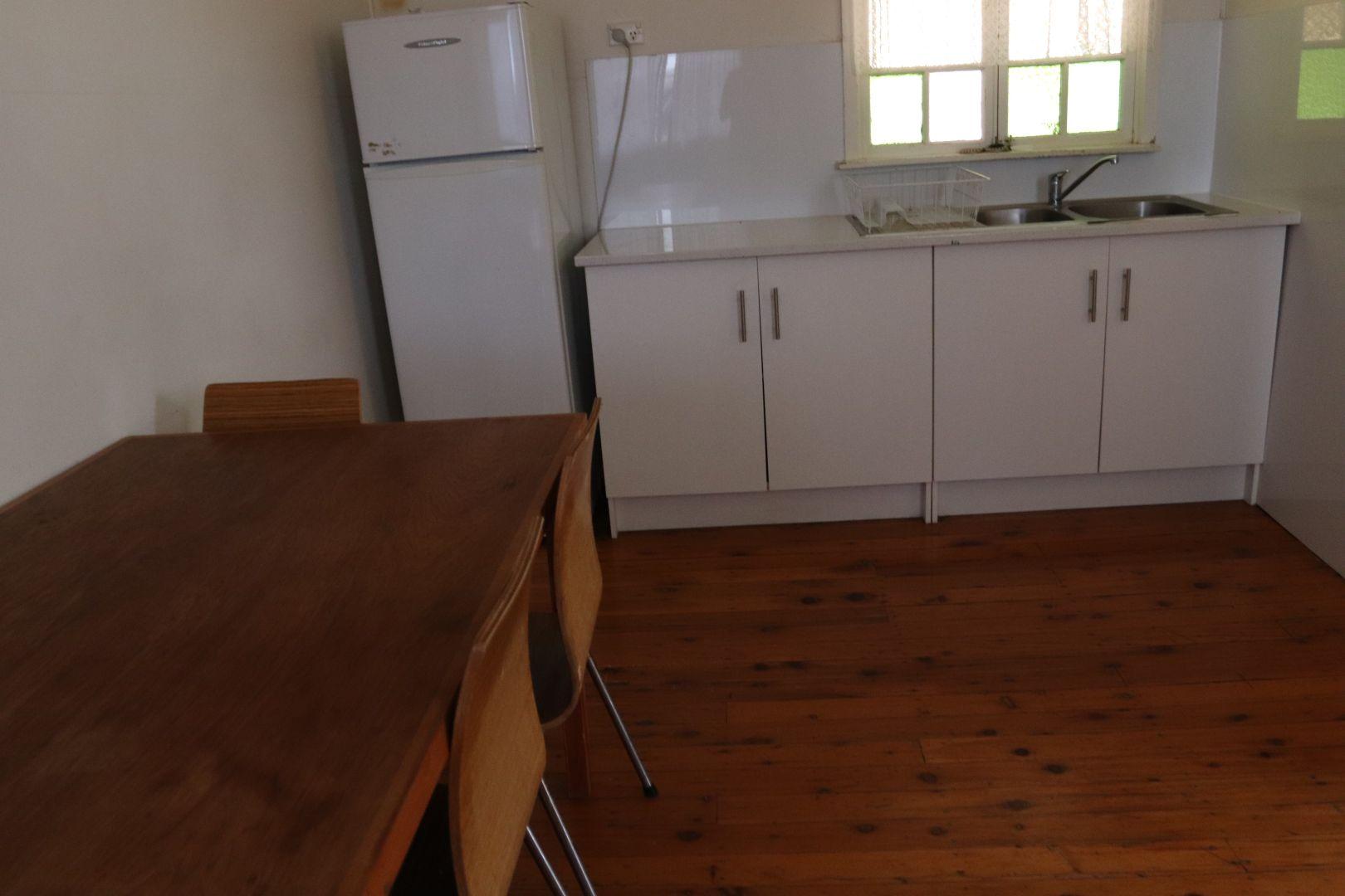 Unit 4/75 Galatea Street, Charleville QLD 4470, Image 1