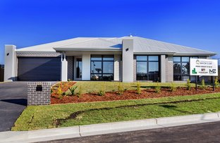 Picture of Lot 424 Liberty Road, Medowie NSW 2318