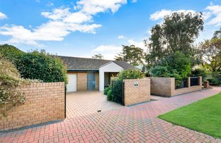Picture of 53c Myall ave, Kensington Gardens SA 5068