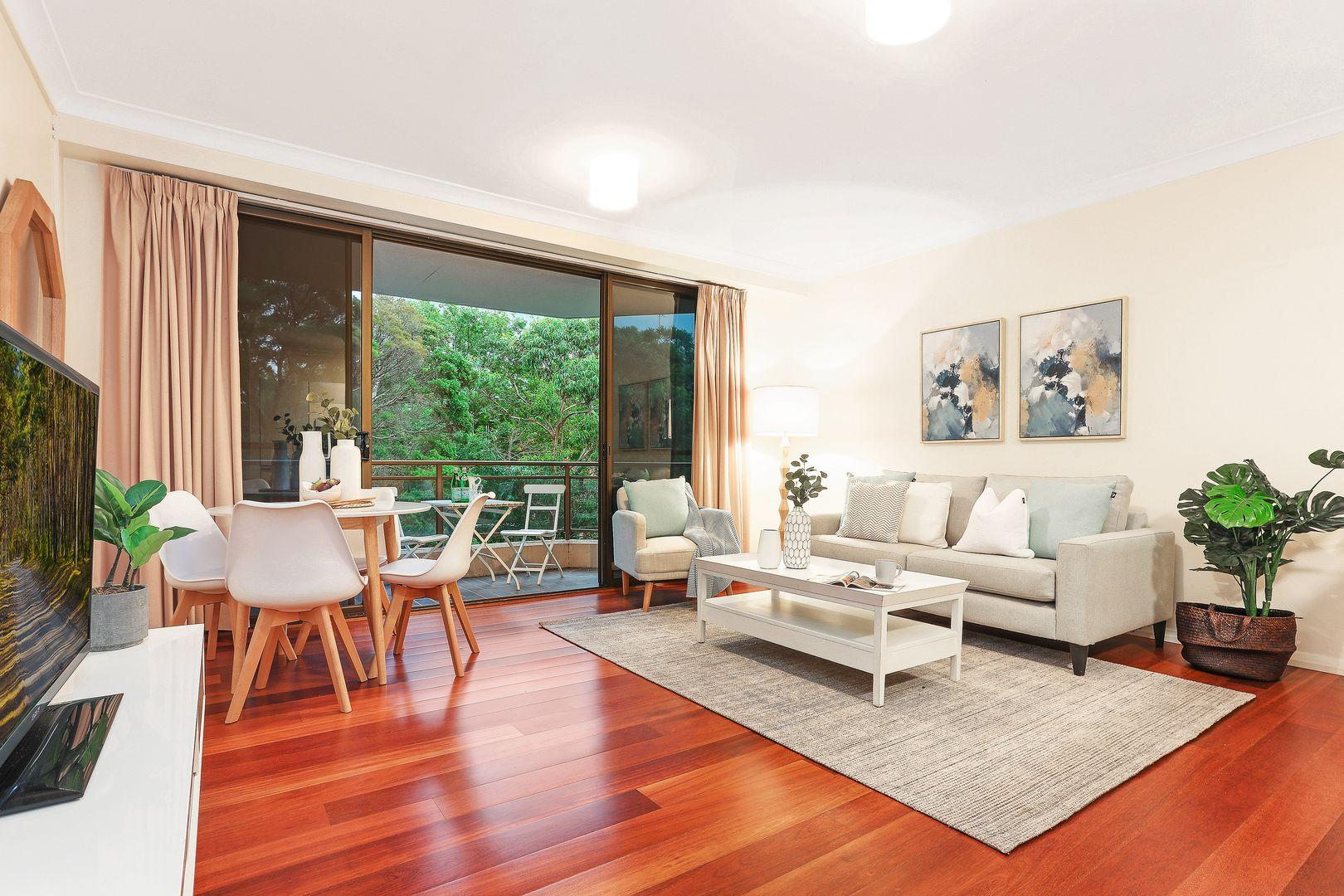 11/138 Carrington Road, Randwick NSW 2031, Image 0