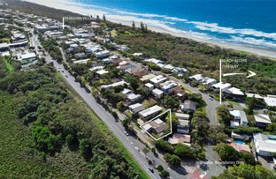 Picture of 2269 David Low Way, Peregian Beach QLD 4573