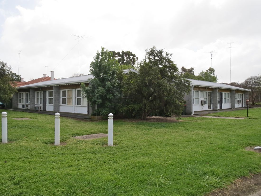 Unit 5, 92 Jenkins Terrace, Naracoorte SA 5271, Image 0