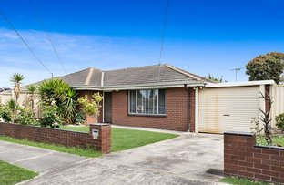 Picture of 19A Second Avenue, Dandenong North VIC 3175