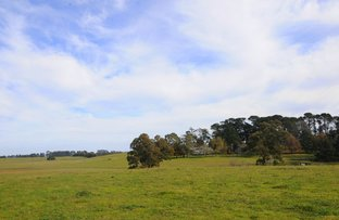 475 Old Argyle Road, Exeter NSW 2579