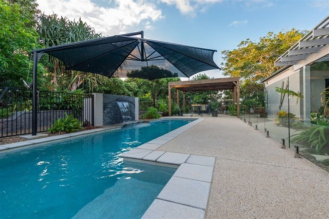 Picture of 14 Francis Place, INNES PARK QLD 4670
