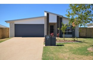 Picture of 9 Kauri Way, Hidden Valley QLD 4703