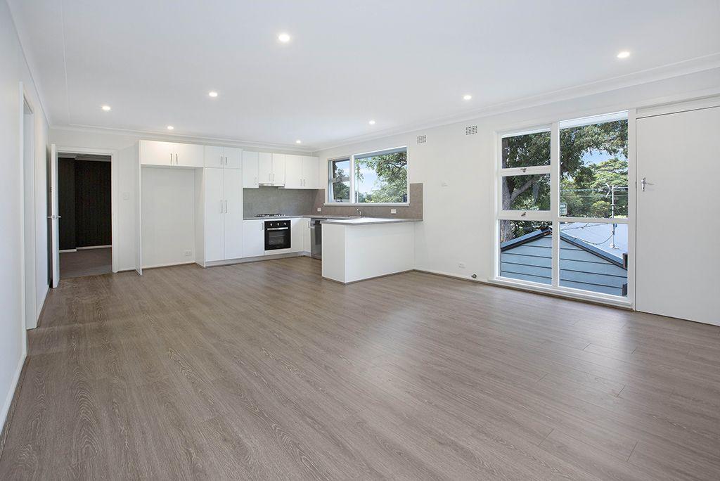 2/218 Kingsway, Caringbah NSW 2229, Image 1