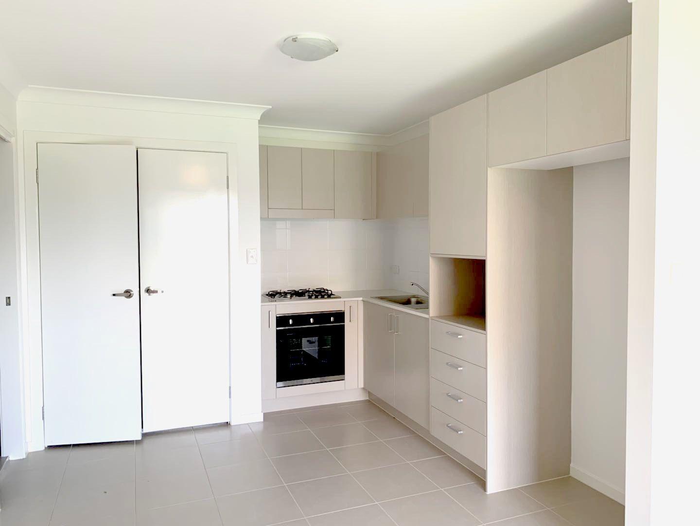 23A Farmington St, Box Hill NSW 2765, Image 0