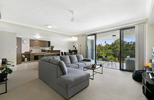 Picture of 36/2 Acacia Court, Robina QLD 4226