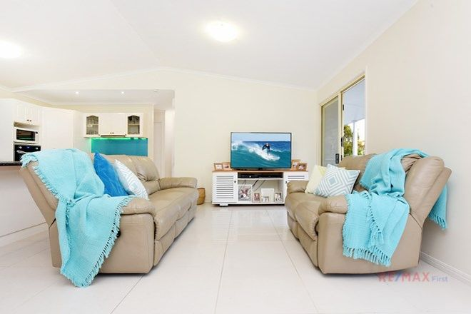 Picture of 50 Seagull Avenue, AROONA QLD 4551