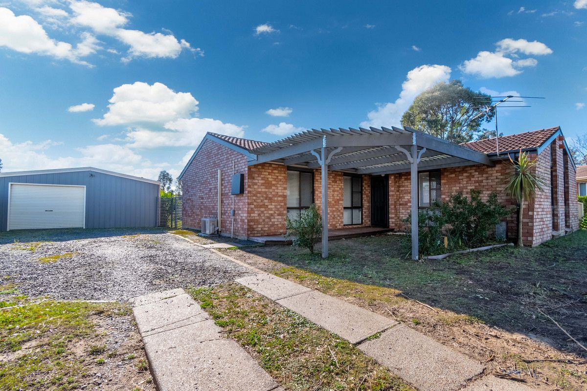 41 Comerford Close, Aberdare NSW 2325, Image 0