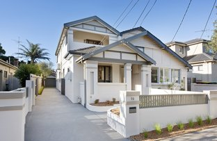 Picture of 10 Kingsford Street, Maroubra NSW 2035