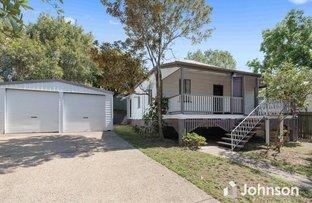 Picture of 11 Ardentallen Road, Enoggera QLD 4051