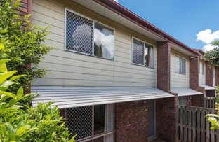 Picture of 37/6 O'Brien Street, Harlaxton QLD 4350