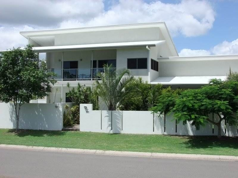 112 Riverview Drive, Burrum Heads QLD 4659, Image 1