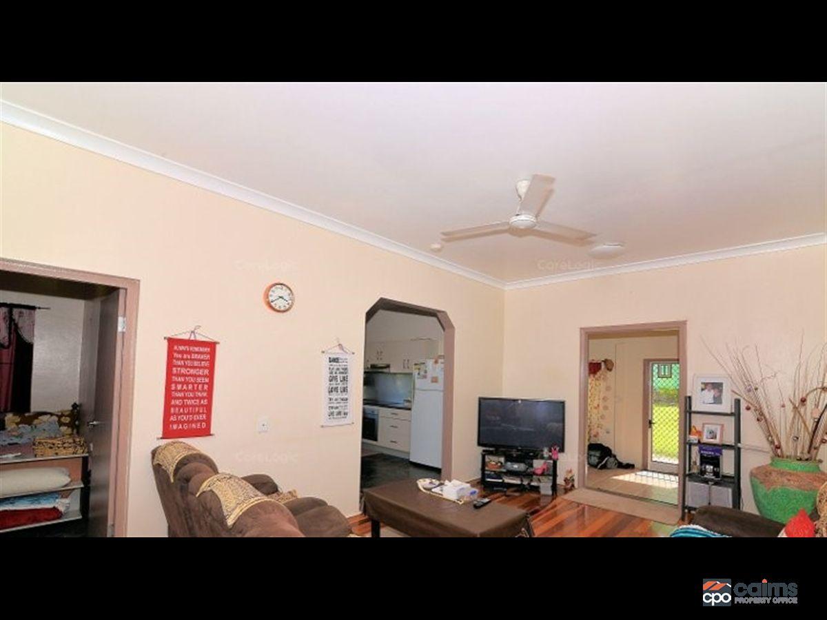 10A Walnut Street, Innisfail QLD 4860, Image 1