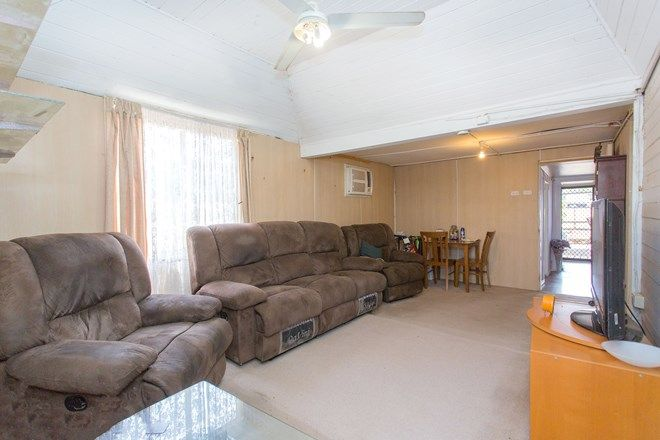 Picture of 11 Victor Street, COWRA NSW 2794