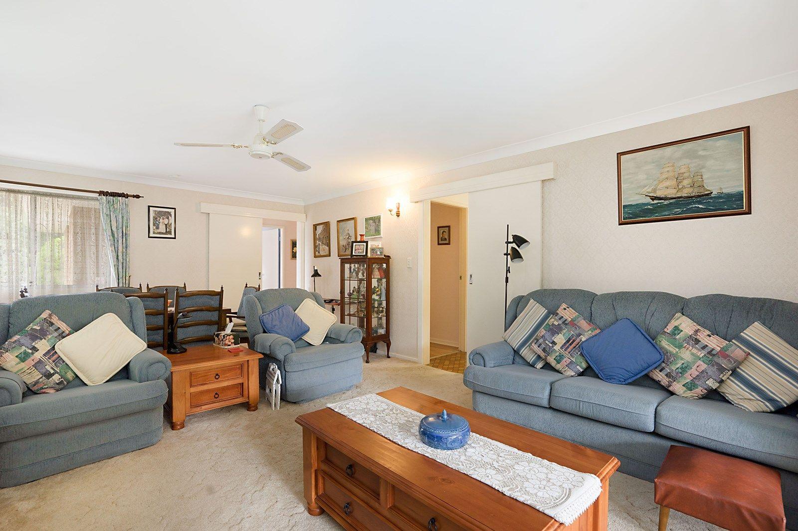 4 Wilks Avenue, Umina Beach NSW 2257, Image 2