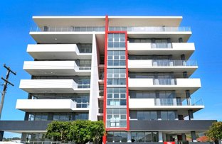 Picture of 27/130 Kembla Street, Wollongong NSW 2500