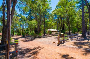 Picture of 124 Peet Road, Roleystone WA 6111